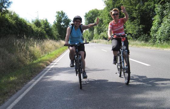 Fahrradtour20140615_093913