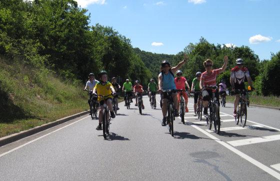 Fahrradtour20140615_100331
