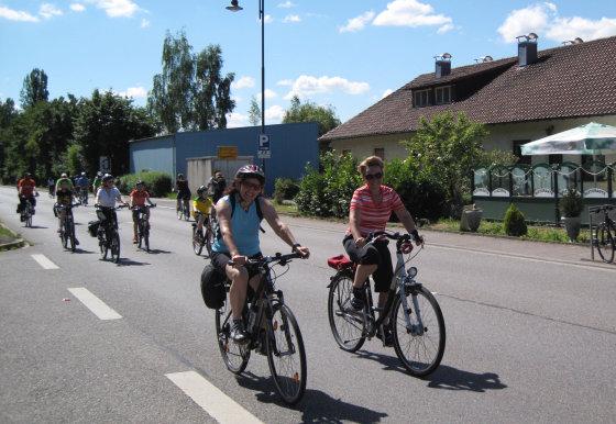 Fahrradtour20140615_100645