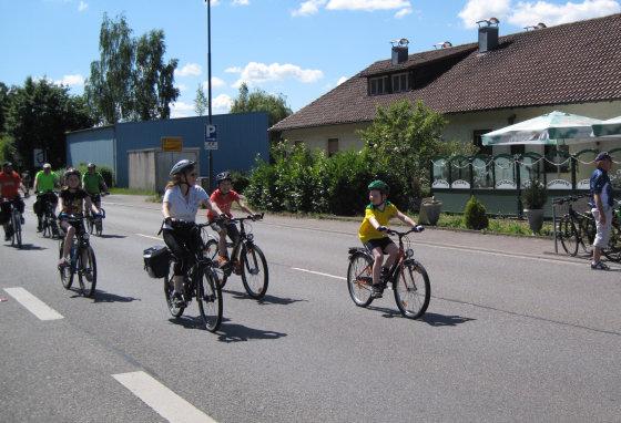 Fahrradtour20140615_100646