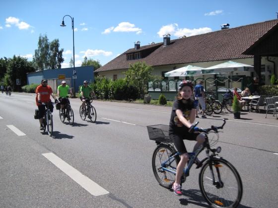 Fahrradtour20140615_100649