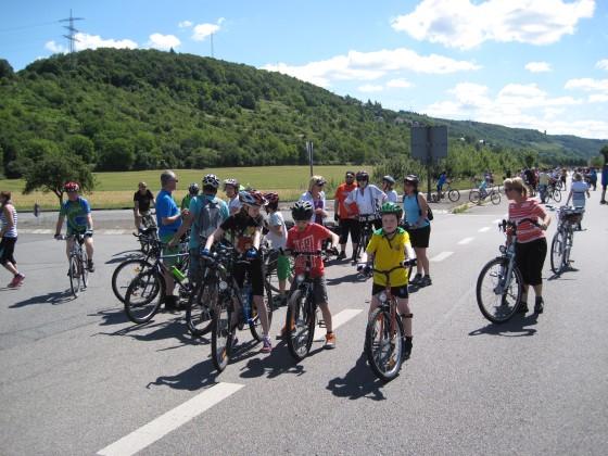 Fahrradtour20140615_102728