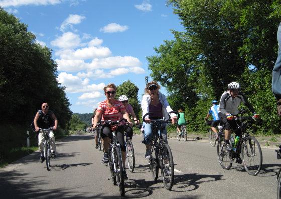 Fahrradtour20140615_104215