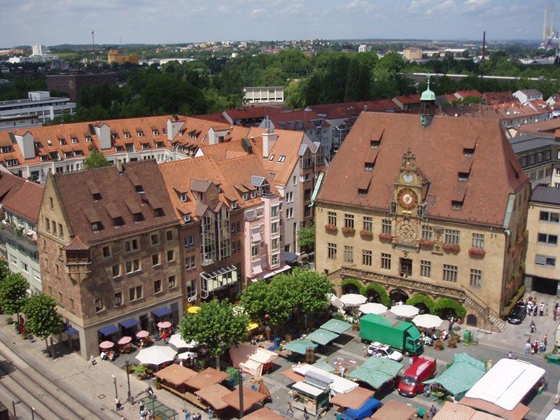 Heilbronn-marktplatz-web