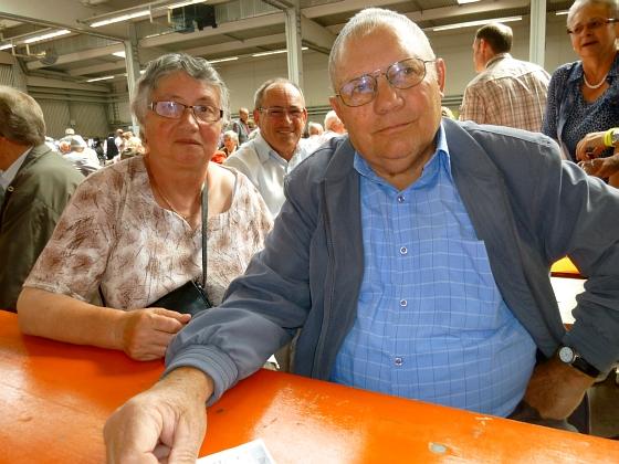 Heimattreffen20120527_155834