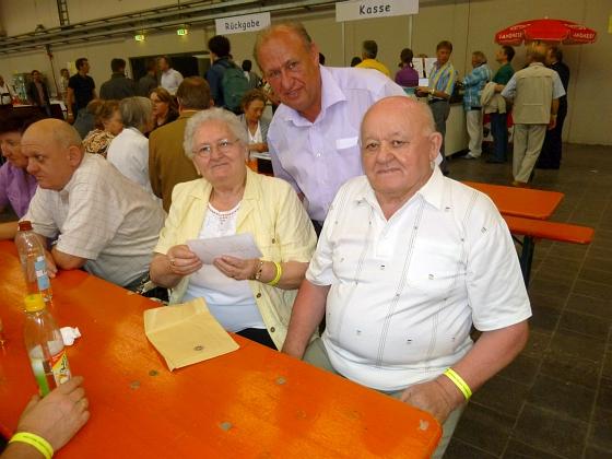 Heimattreffen20120527_192951