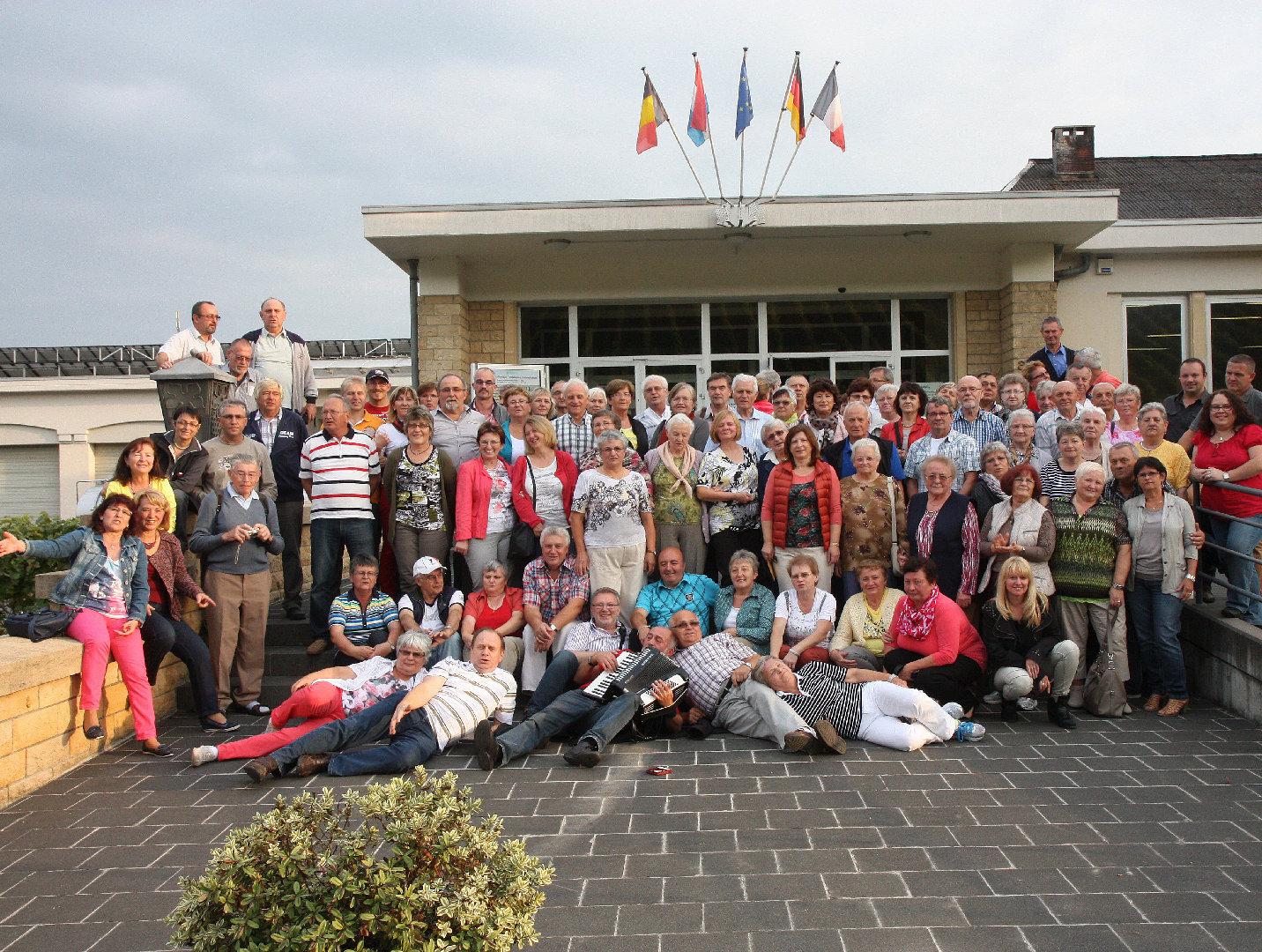 Herbstausflug2014-Gruppenfoto20141004_174804