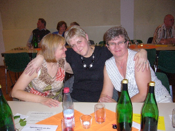 Herbstball20101023_224450