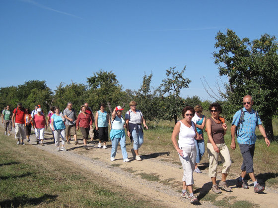 Herbstwanderung20120909_103452