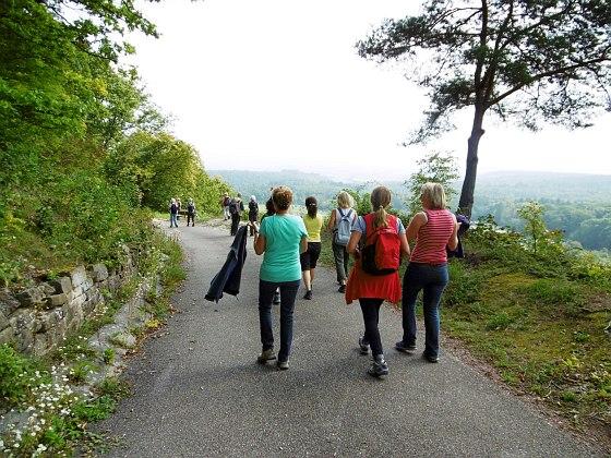 Herbstwanderung20140907_122902