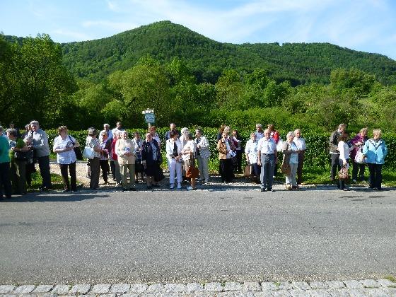 Wallfahrt20110521_093056