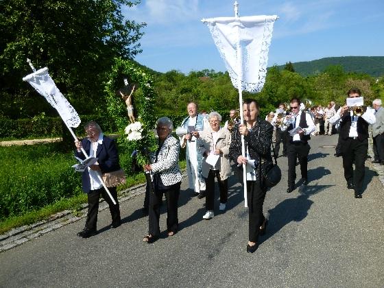 Wallfahrt20110521_094629