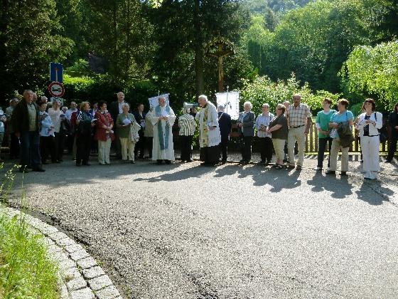Wallfahrt20110521_095835