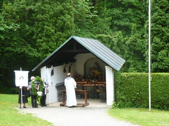 Wallfahrt20110521_131011