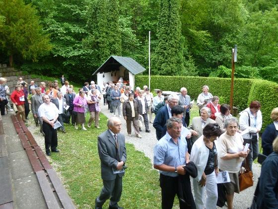 Wallfahrt20110521_133710