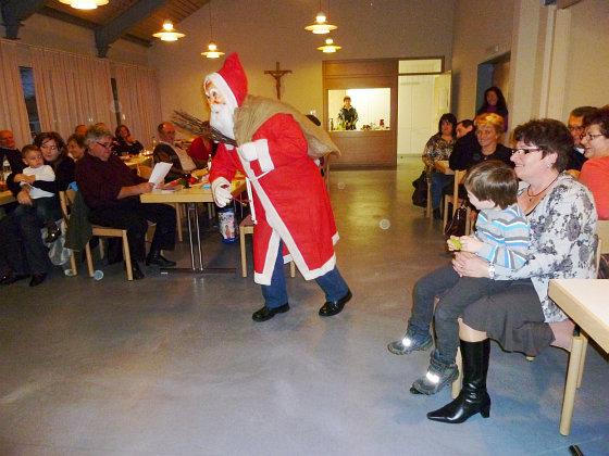 Weihnachtsfeier20111218_174150