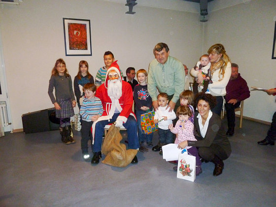 Weihnachtsfeier20111218_175028