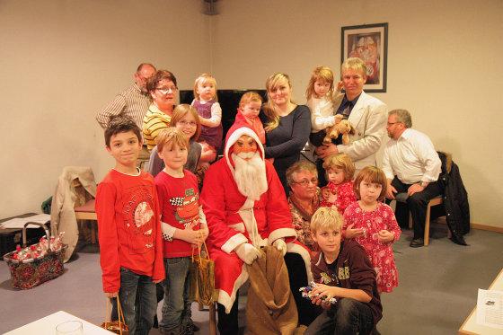Weihnachtsfeier20121216_105213