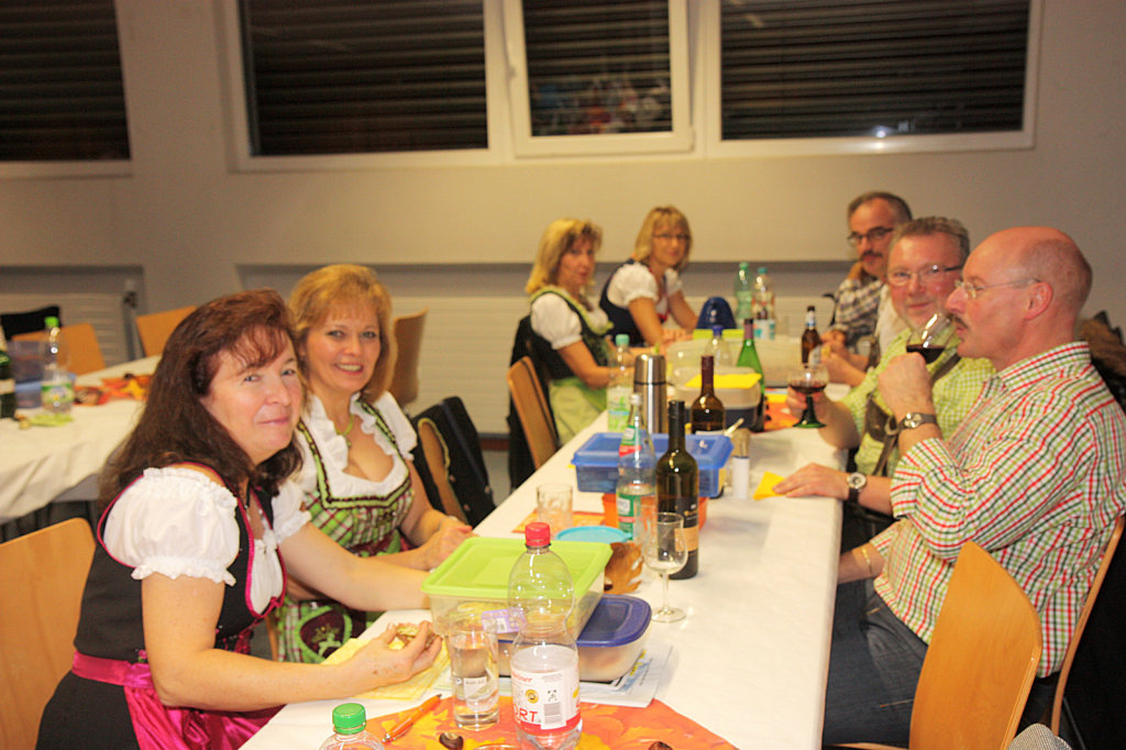 Herbstball20141115_222335