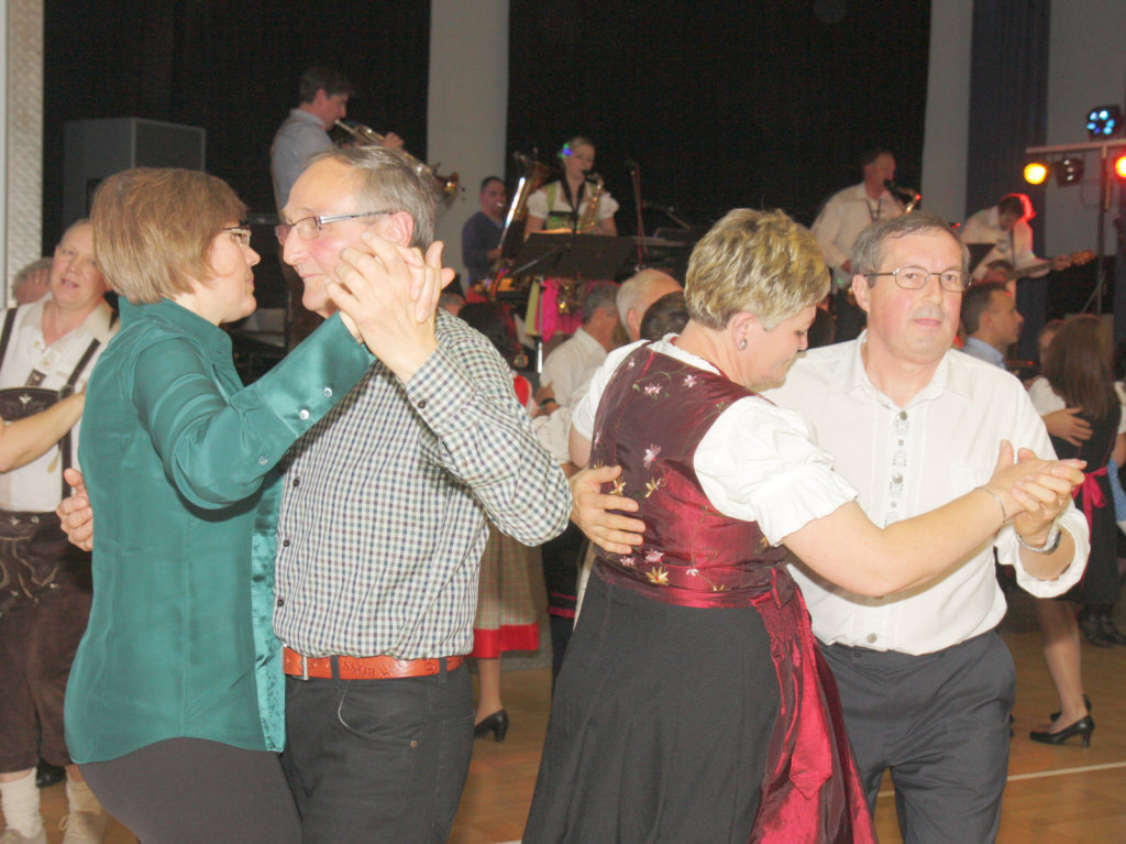 Herbstball20141115_222456