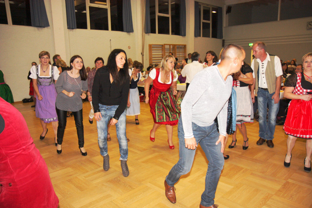 Herbstball20141115_225325
