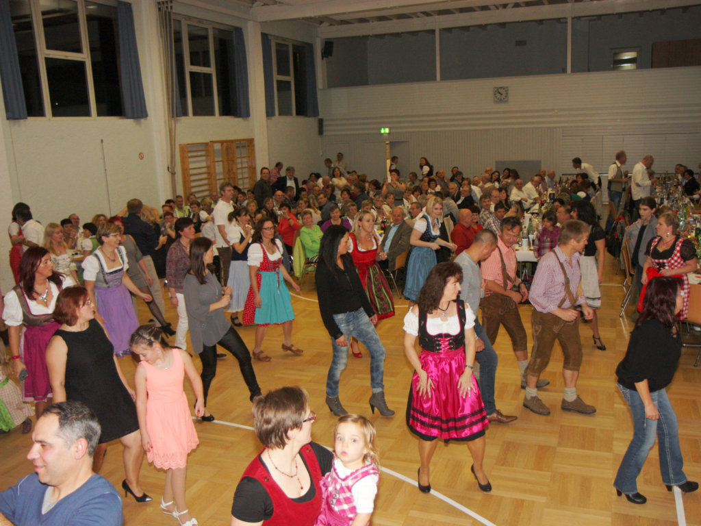 Herbstball20141115_225357