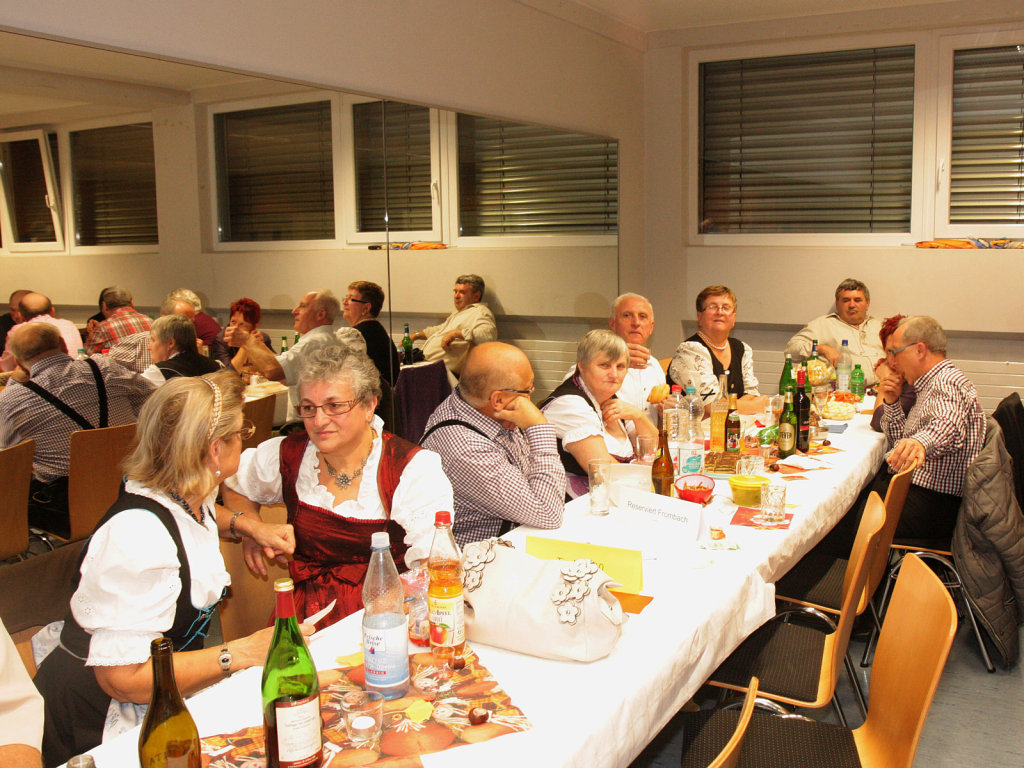Herbstball20141115_233121
