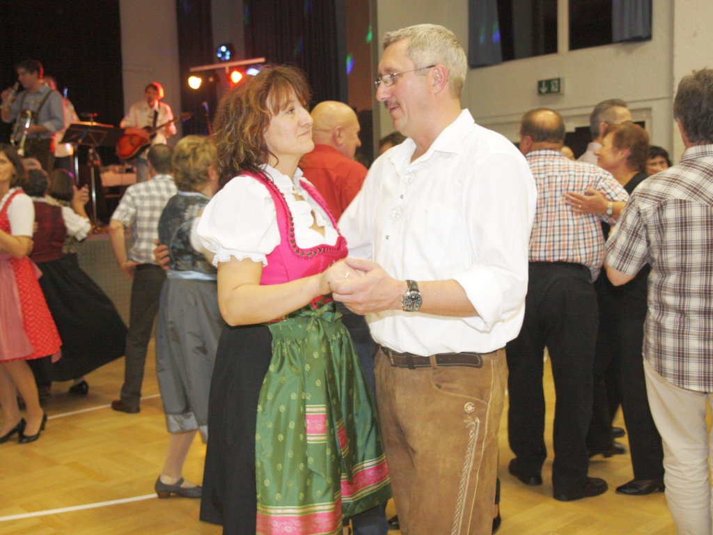 Herbstball20141115_235425