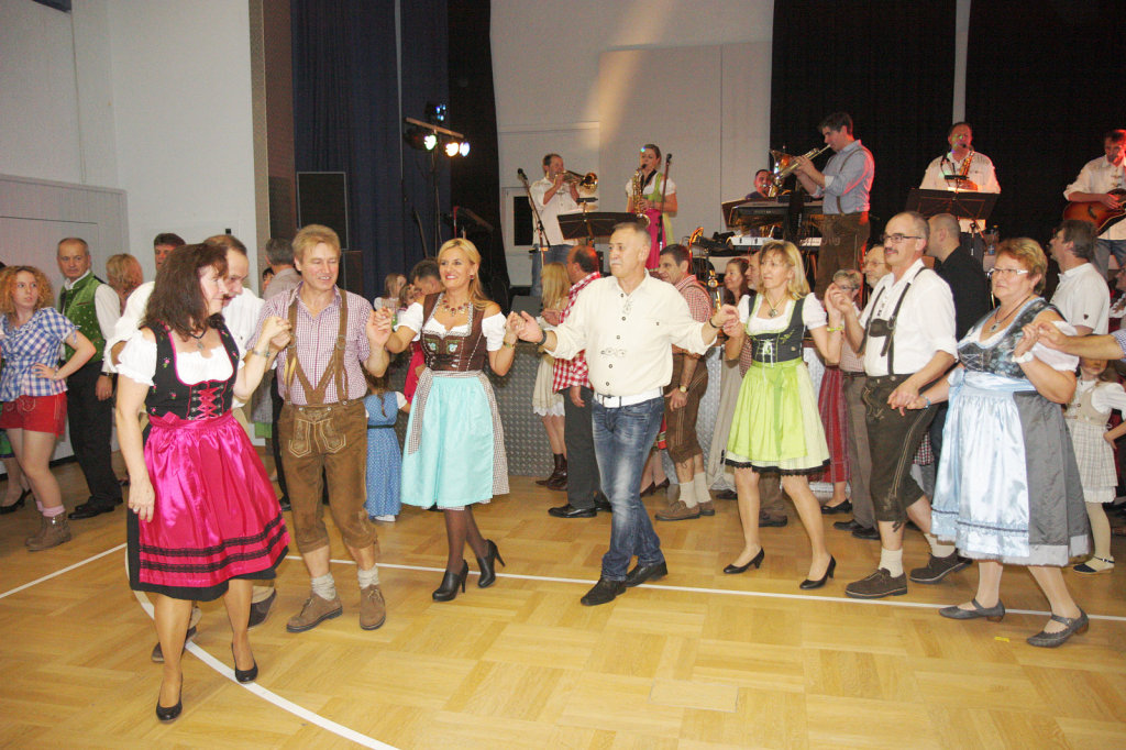 Herbstball20141116_005733