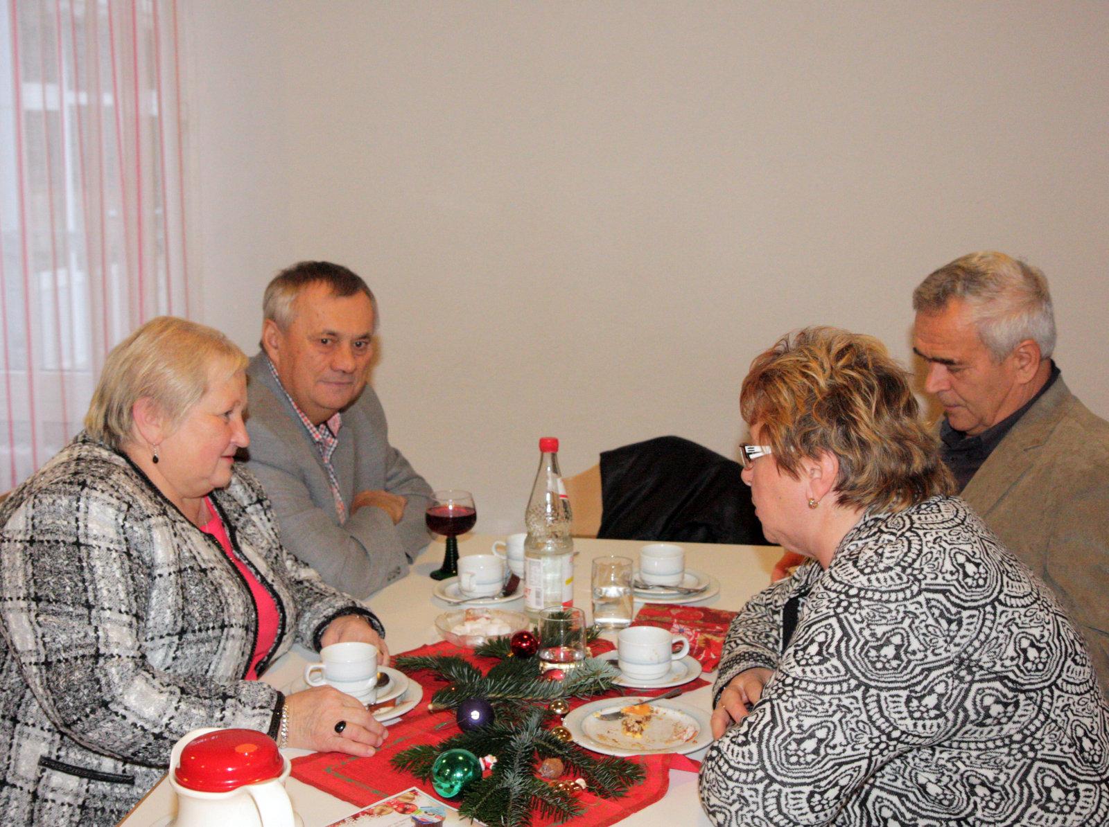 Weihnachtsfeier20141207_165833