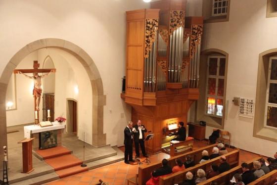 Kirchenkonzert20150208_201250