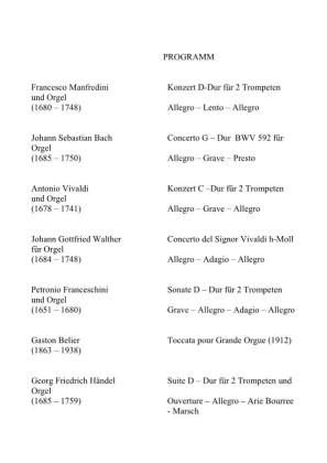 ProgrammKirchenkonzert2015