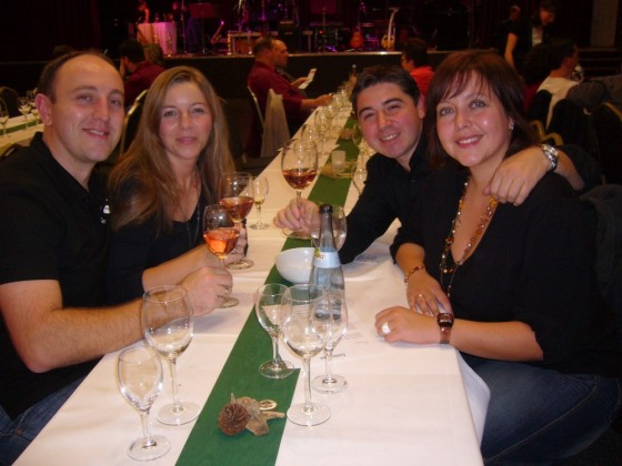 Herbstball20091107_221848