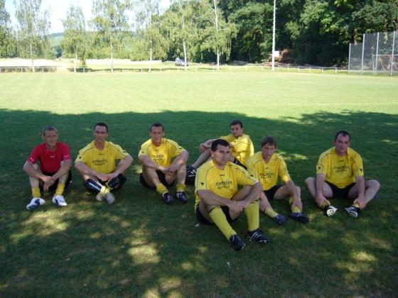 Fußballturnier20080705_094742
