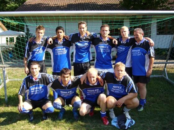 Fußballturnier20080705_095025