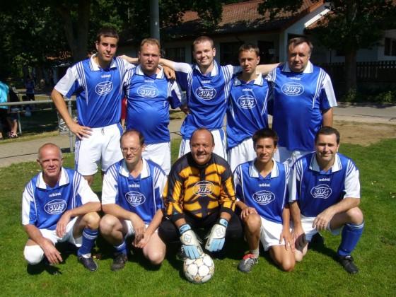 Fußballturnier20080705_104127