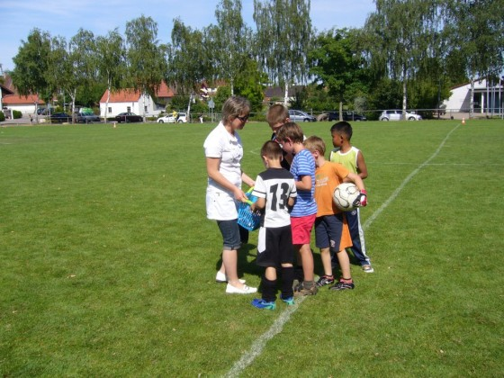 Fußballturnier20080705_162112