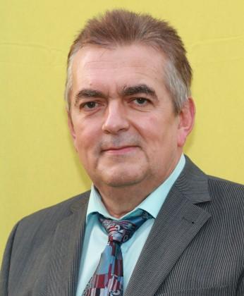 HelmuthPaul
