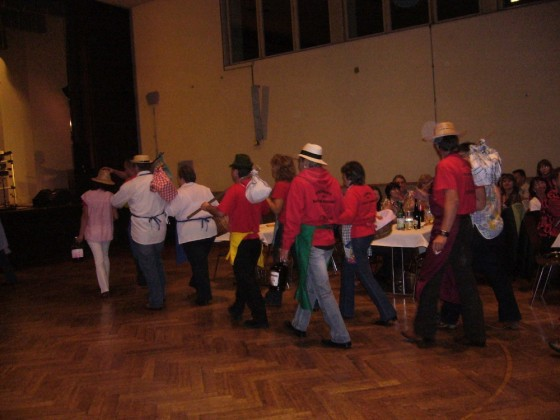 Herbstball20081025_213238