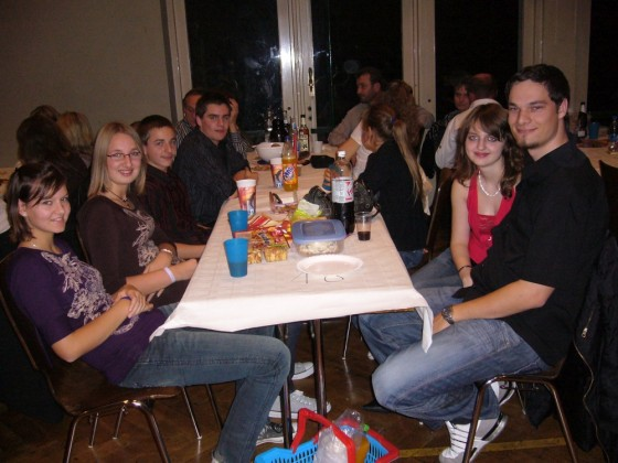 Herbstball20081025_220803