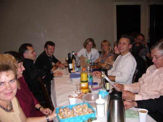 Herbstball20081025_220844