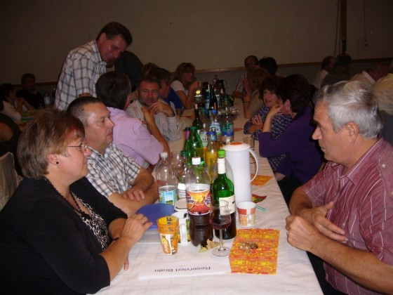 Herbstball20081025_221219