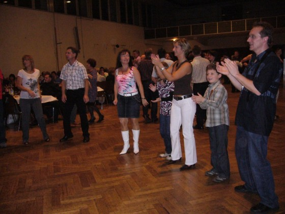 Herbstball20081025_230028