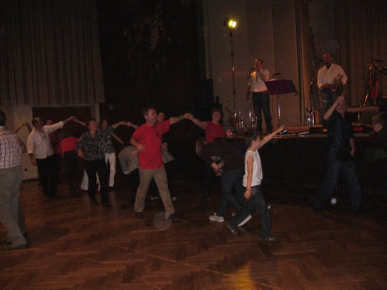 Herbstball20081025_235922