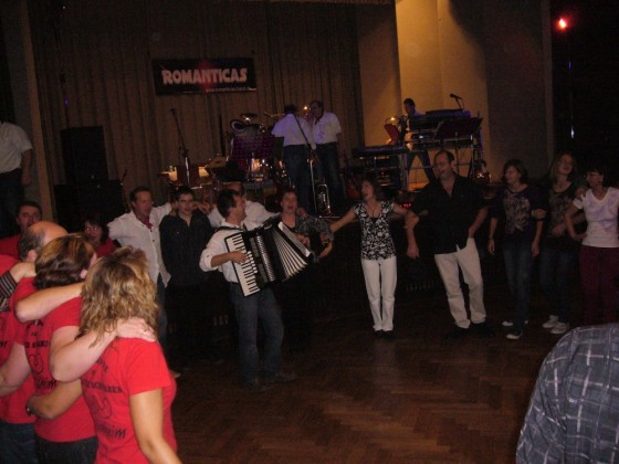 Herbstball20081026_031141