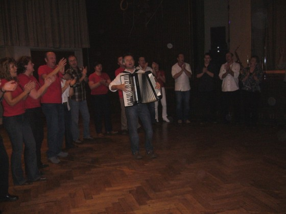 Herbstball20081026_031549