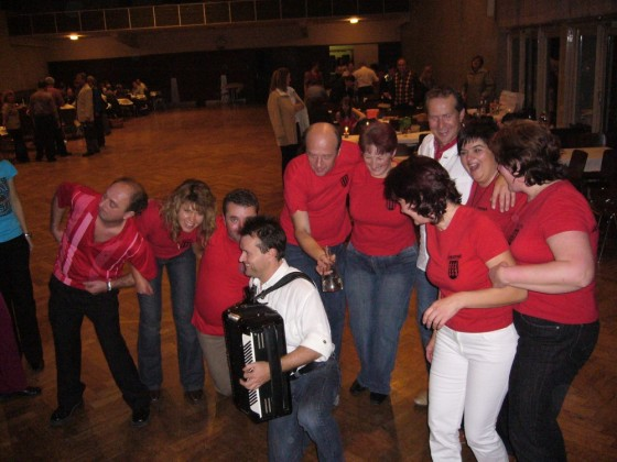 Herbstball20081026_032133