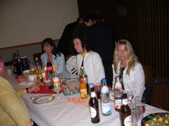 Silvester20081231_221633