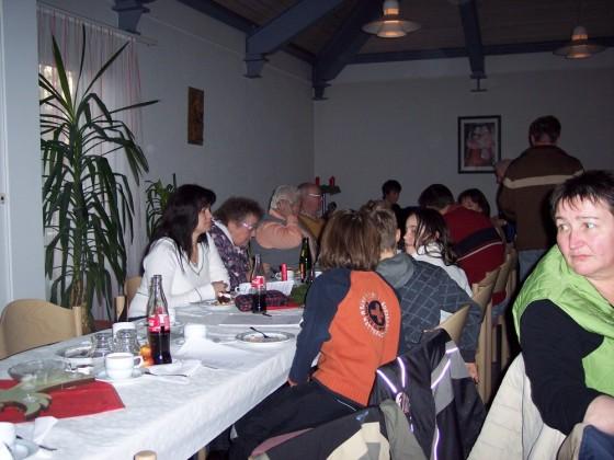 Weihnachtsfeier20040101_124037