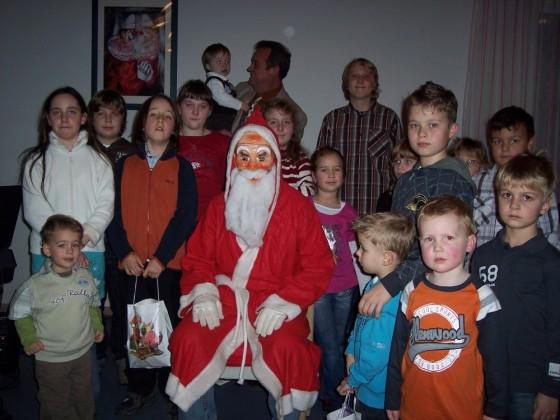 Weihnachtsfeier20040101_133632